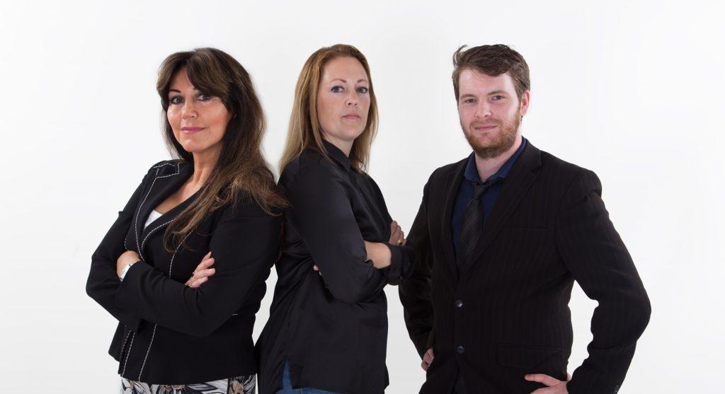 Teamfoto-groot-Dreeessen-Advocaten